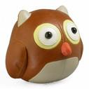 Zuny Cicci Owl