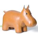 Zuny Classic Hippo