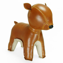 Zuny - Pipi the Deer