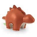 Zuny Saru Stegosaurus Paperweight