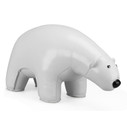 Zuny Classic Collection Polar Bear