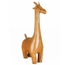 Zuny Classic Collection Giraffe Door Stop