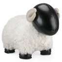 Zuny Series Bomy II the Sheep Bookend