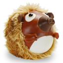 Cicci Hedgehog Bookend - Tan