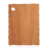 Natural Edge cutting board