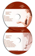 Learn Meditation Bodhi Yoga offer seven meditations that will guide you easily into a daily mindful habit.