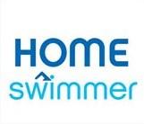 HomeSwimmer Store