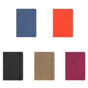 2014 Table talk free journal notebook