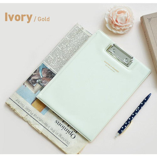 a5 clip board see 10 more pictures undefined a5 clipboard clip boards