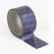 pattern adhesive reform tape - Rose