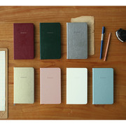 2016 moment small dated diary