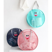 Som Som swimming mesh circle bag