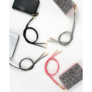 Rihoon Next neck string strap