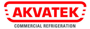 Akvate Commercial Refrigeration