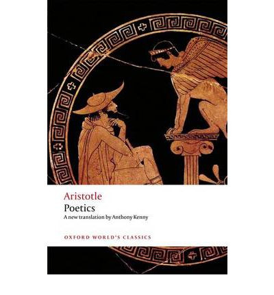 Aristotle Poetics