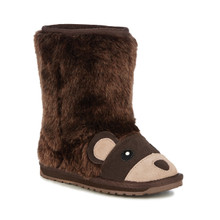 EMU Animal Kids Boots