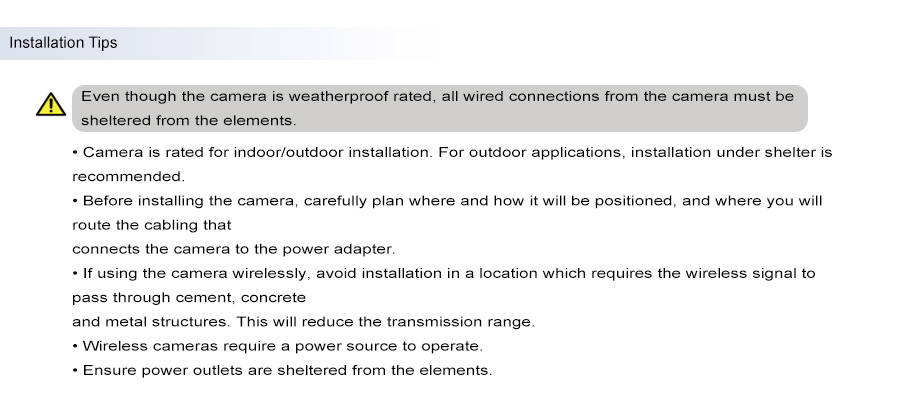 camera-wiring.jpg