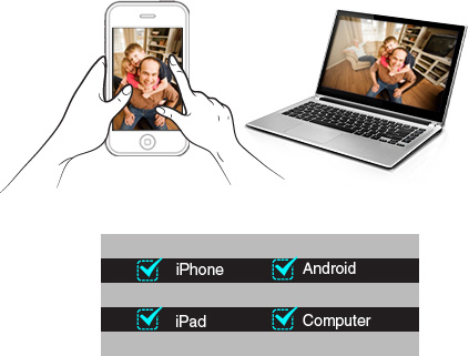 compatible-devices.jpg