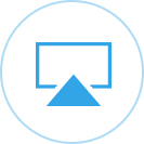 product-icon-blue-remote-access.jpg