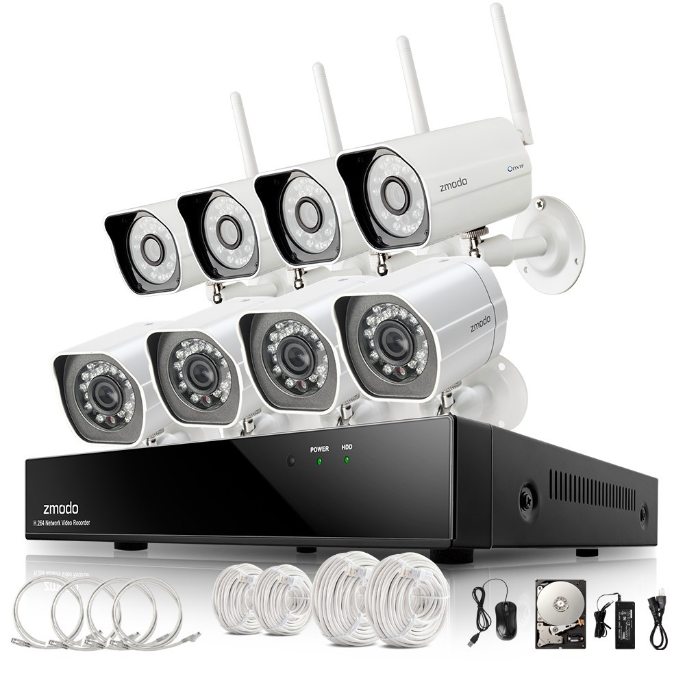 what-is-included-zmodo-wifi-kit.jpg