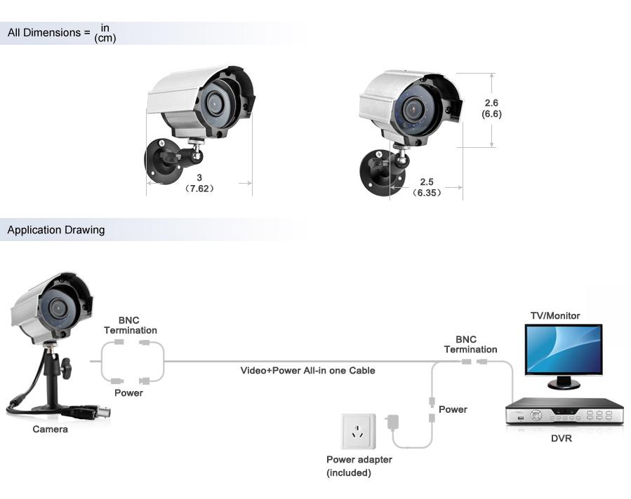 zmodo-funlux-black-silver-analog-cameras7.jpg
