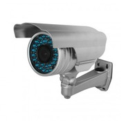 CM-S24959SV Long range Zmodo Outdoor Security Camera