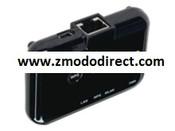 Ethernet to WIFI DVR Module for Zmodo DVR's.