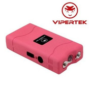 Zmodo Direct Stun Gun Pink