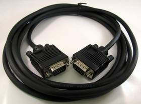 DVR VGA Cable 10ft