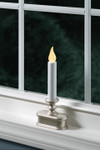 Standard LED Window Candle