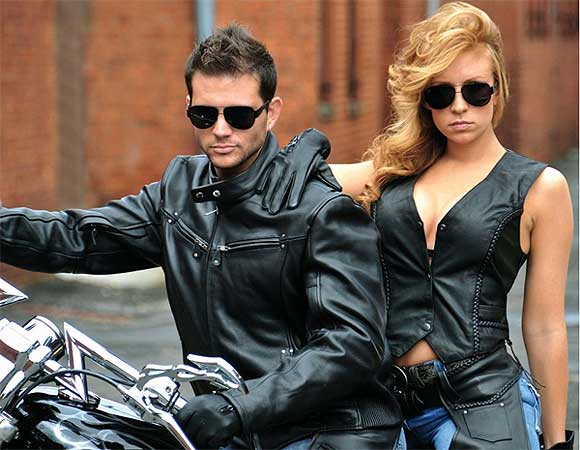 Leather Jacket and Vests.jpg
