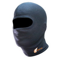 VERTEX - UNIVERSAL MOTORCYCLE BALACLAVA IDEAL FOR SUMMER OR WINTER
