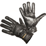 Venture - Kevlar® Lined Leather Glove