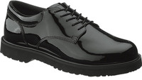 Bates E22141 High Gloss Duty Oxford