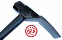 CT Breaching Sledge Hammer