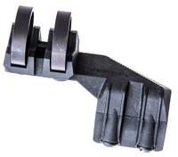 Magpul Offset Flashlight Mount