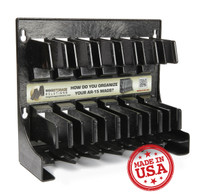 Magstore Solutions AR15/M4 Magazine Storage 2 For $45.00