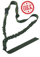 Kley-Zion Single Point Universal Bungee Sling w/Universal Attach Strap