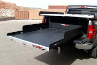 Truck Vault CargoGlide CG1500HD