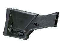 Magpul PRS2 Precision FN FAL Adjustable Stock