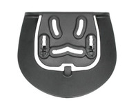 Blackhawk 410902BK CQC Paddle Platform
