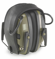 Howard Leight R-01526 Impact Sport Hearing