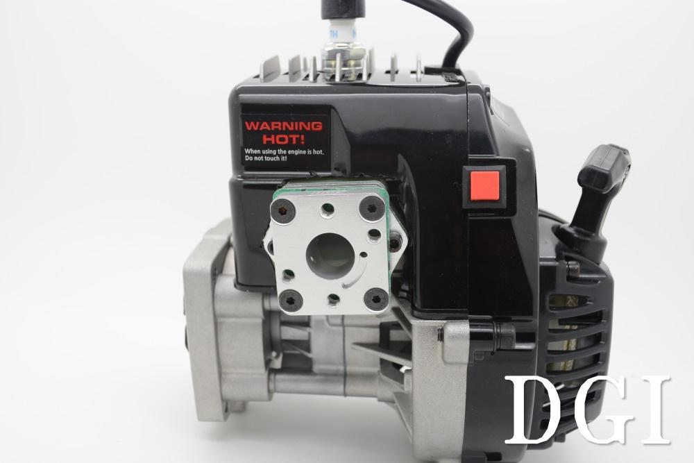 dgi-1116.jpg