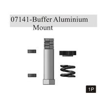 07141 Buffer Aluminum Mount ~