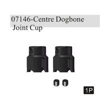 07146 Center Drive Cup (2pcs) ~