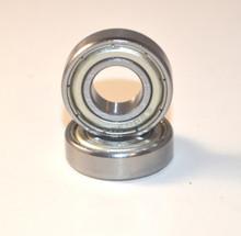 22x6x10 mm