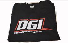 DGI T-shirt