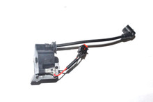 ignition coil for zenoah and cy engines