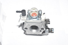 Walbro WT-813 High Performance Carburetor