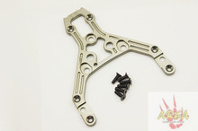 Front top plate for HPIBaja 5B